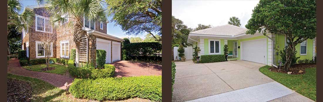 Atlantic Beach homes sold Atlantic Beach Florida